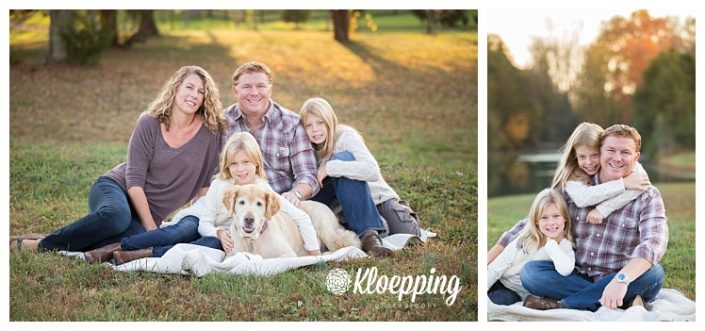 Now Booking Fall Family Sessions | Ashburn Family Photographer